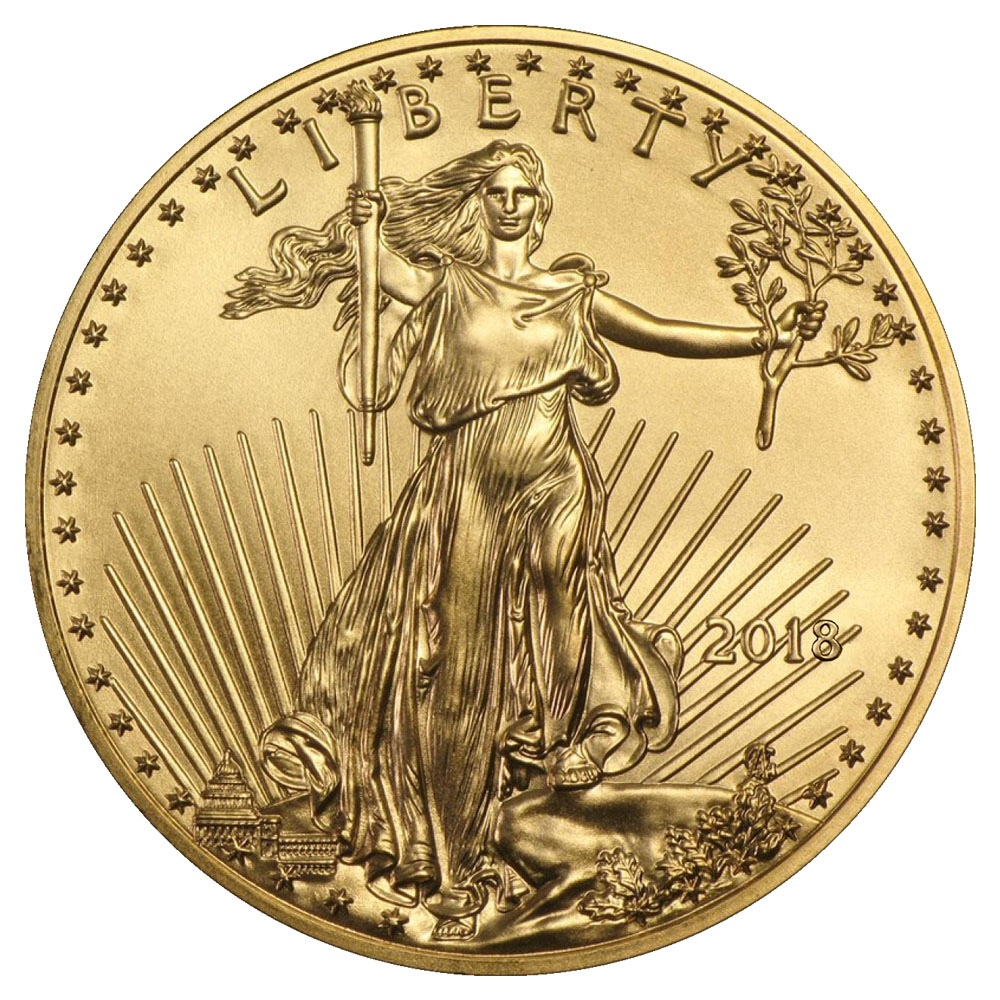 best gold coins to buy for investment Gold Eagle Coins