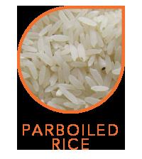 parboiledrice