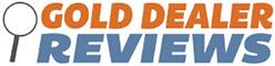 SD Bullion GoldDealerReviews.com Reviews