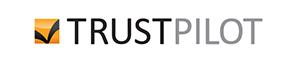 SD Bullion TrustPilot Reviews