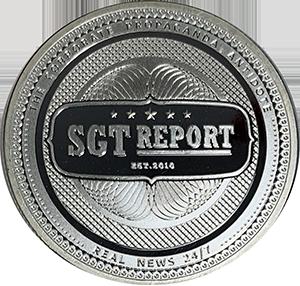 SGT Round Reverse