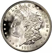Morgan Silver Dollar Worth Morgan Silver Dollar Melt Value