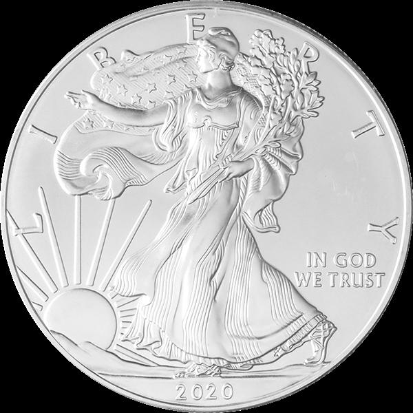 Silver Eagle Silver Dollar Worth Silver Eagle Silver Dollar Melt Value