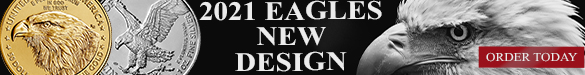 2021 V2 Eagles