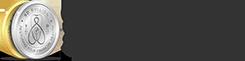 SD Bullion Logo